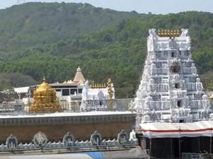 Travel Guide From Mulbagal Tirupati