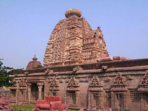The Significance Navabrahma Temples Alampur