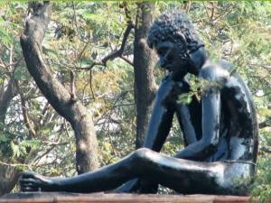 Do You Know About Yogi Vemana Samadhi Katarupalli