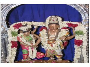 Did You Know About The Parihara Temple Marriage Delays