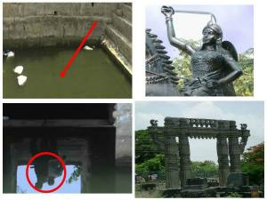 Did You Know Secret About The Well Warangal