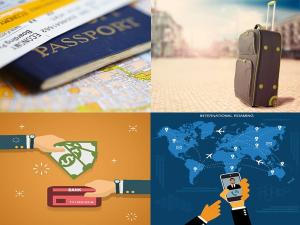 Ten Mistakes You Should Definitely Avoid While Travelling
