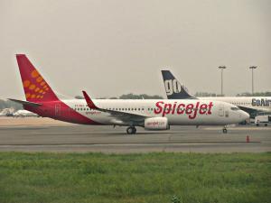Fly Tirumala Tirupati Telangana Tourism Special Flight Pac