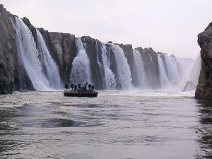 Niagara Falls World S Most Beautiful Waterfalls