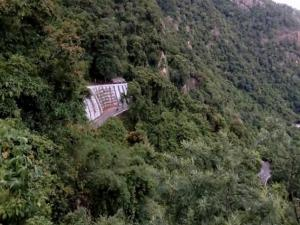 Perumal Temple Selam