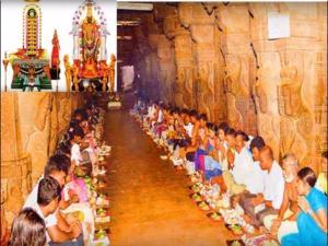 Srikalahasti Linga Rahasyam