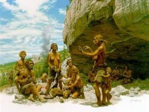 Amazing Facts About Ancient People