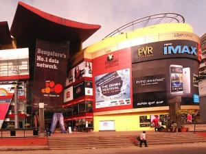Places Near Parapana Agrahara Best Shopping