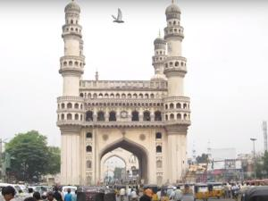 Hyderabad Telangana