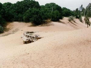 Talakadu Karnataka
