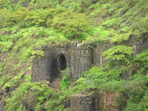 Amazing Places Visit Near Pune