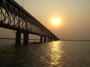 Rajahmundry Andhra Pradesh