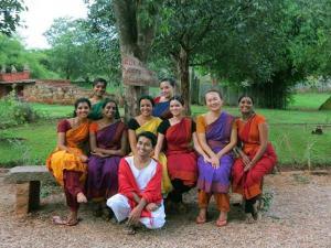 Places Visit Near Bangalore