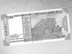 Lets Visit The Place Madhya Pradesh Called As Sanchi