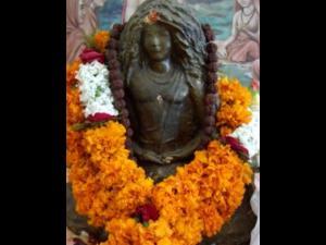 Nachiar Kovil Thirunarayur