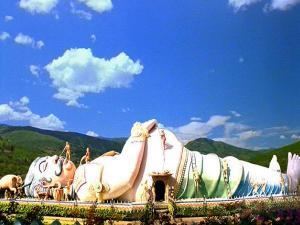 Places Visit Near Anantapur