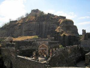 Best Places Visit Northern Maharashtra