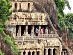 Dharanikota Guntur