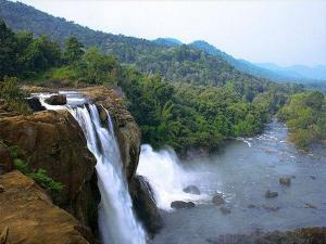 Gorgeous Unexplored Places India