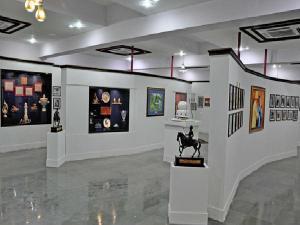 Amaravathi Andhra Pradesh