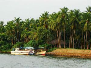 Konaseema Andhra Pradesh