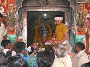 Ayodhya Uttar Pradesh