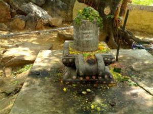 Kalahasti Andhra Pradesh