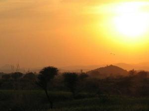 Viratnagar Rajasthan
