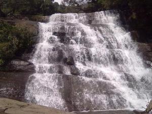 Theni Tamil Nadu