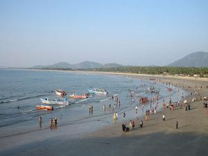 Places To Visit In Murdeshwar