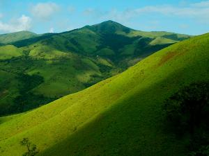 Coolest Places In Karnataka