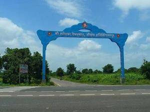 Shani Shingnapur Story Telugu