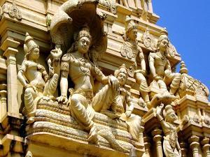 Story About Dwaraka Tirumala