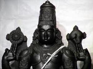 Secrets Tirupati Tirumala