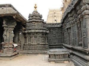 Hemavathi Anantapuram