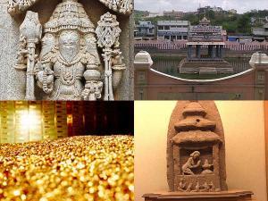 Story About Thiruthani Murugan Temple