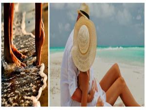 Honeymoon Places Andhra Pradesh