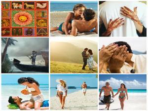 Best Tourist Places Taurus