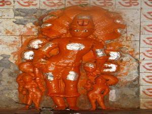 Must Visit Hindu Temple Madhya Pradesh Is Taxakeshwar Temple