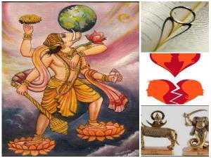 Did You See Adi Varahaperumal Temple Kumbakonam