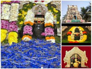 Do You The History Ainavilli Vinayaka Temple