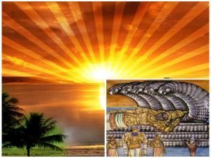 Must Visit Thiruvattar Adikesava Perumal Temple Kanyakumari