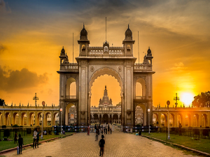 Things Do Mysore That Are Perfect Experiencing