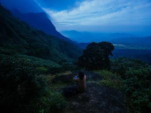 Top 5 Treks God S Own Country Kerala
