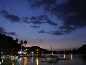 Mount Abu Hill Station Rajasthan Sightseeing Best Time Visi
