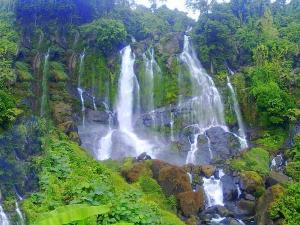 Top Tourist Places Assam Which Are Hidden Charm