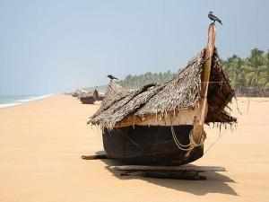 Must Visit Places Thiruvananthapuram Kerala