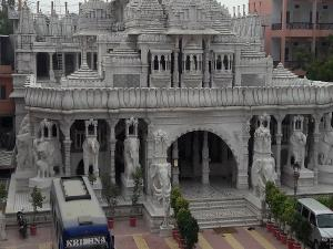 Best Places Visit Bikaner Photos How Reach