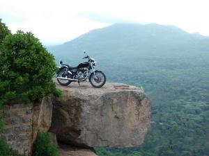 Best Places Visit Tumkur Things Do