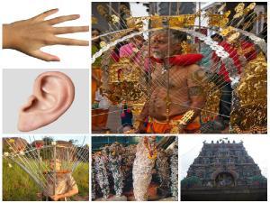 Kolanjiappar Temple History Timings How Reach